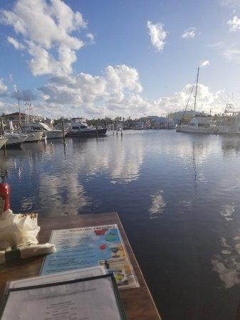 Pilot House Restaurant Key Largo Reviews