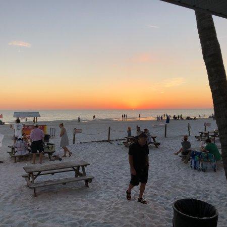 Junkanoo Restaurant Fort Myers Beach
