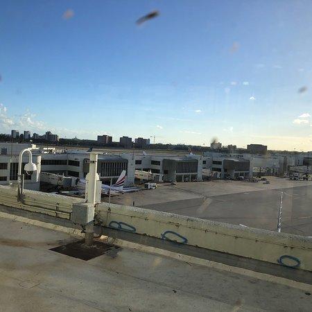 Miami International Airport Hotel: photo0.jpg