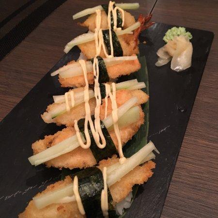 I-Sushi: photo3.jpg