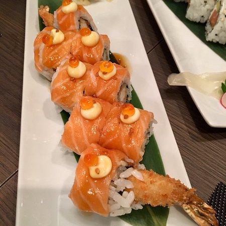 I-Sushi: photo4.jpg