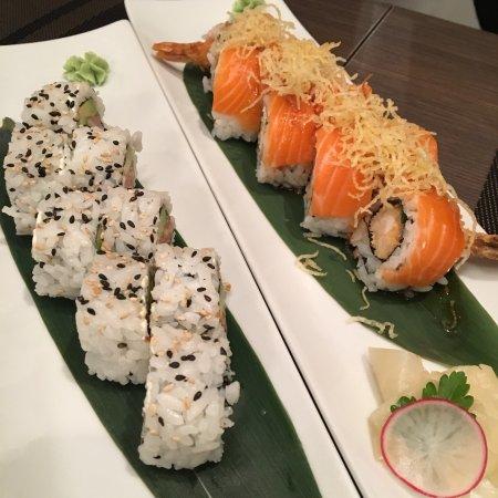 I-Sushi: photo5.jpg