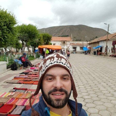 Tarabuco, بوليفيا: IMG_20180107_165927_509_large.jpg