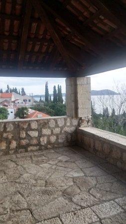 Трстено, Хорватия: DSC_0875_large.jpg