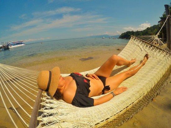 Vallarta Adventures - Las Caletas Beach Hideaway : CALETAS 1