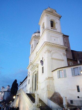 Terrazza del Pincio - Picture of Terrazza del Pincio, Rome - TripAdvisor