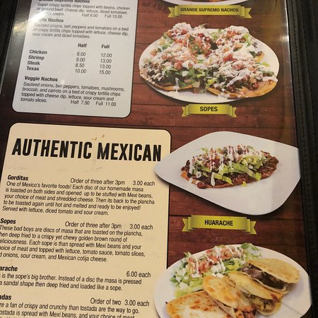 El Griton Mexican Grill Gainesville Restaurant Reviews Phone