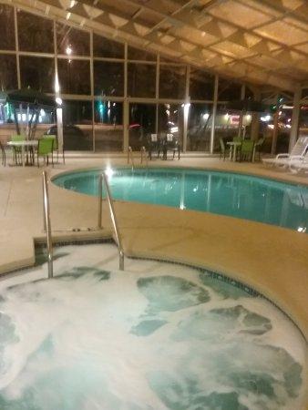 Imagen de La Quinta Inn & Suites Stevens Point