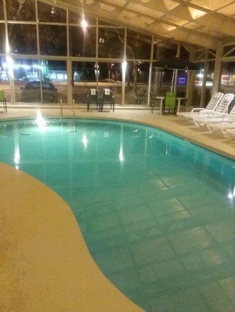 Foto de La Quinta Inn & Suites Stevens Point