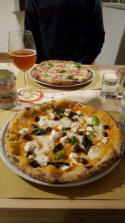 Mongardino, Italy: IMG-20180108-WA0004_large.jpg