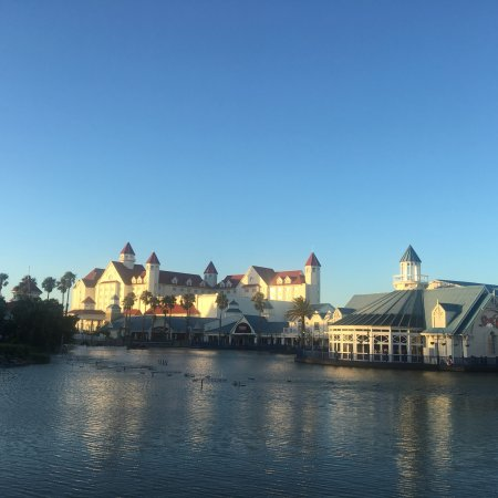The Boardwalk Casino & Entertainment World : photo1.jpg