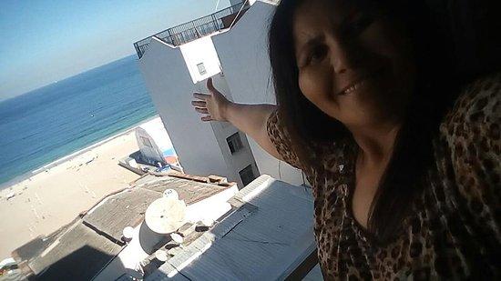 Toledo Copacabana Hotel Picture