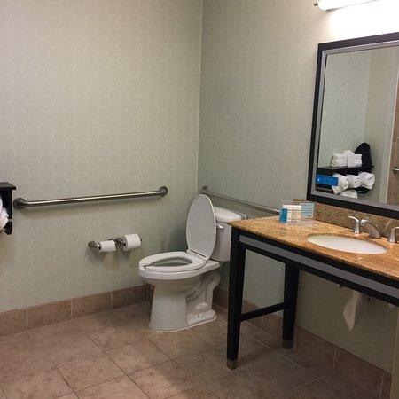 Denison, تكساس: photo0.jpg