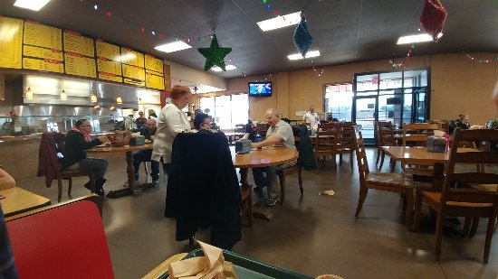 Lehighton, Pensilvanya: 20171126_144026_large.jpg