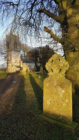 County Meath, Irland: 20180107_152827_large.jpg