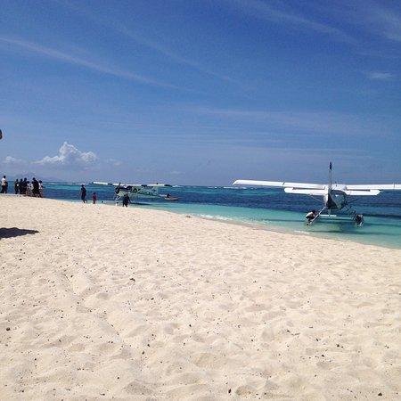 Viwa Island Resort: Stunning Viwa Island