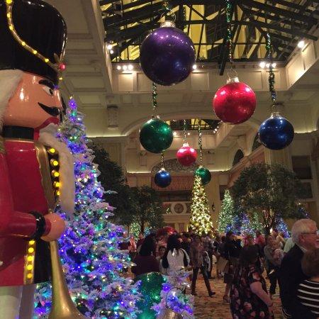 Beau Rivage Resort & Casino Biloxi: photo0.jpg