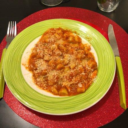 Cooking School La Cucina del Gusto by Chef Carmen : photo2.jpg