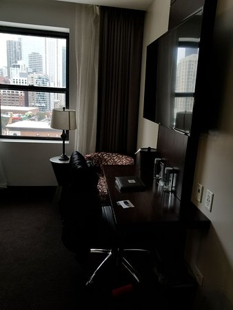 Hotel felix 195 ̶3̶0̶5̶ updated 2018 prices reviews chicago il tripadvisor