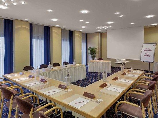 Seaside Residenz Hotel Chemnitz Booking