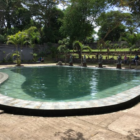 Banyuwedang Hotspring and Explore Bali barat: photo2.jpg
