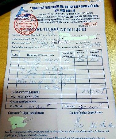 Vietnam travel, Vietnam tour, Vietnam tours, Vietnam visa ...