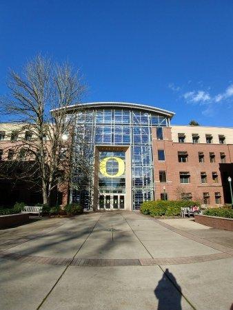 University of Oregon: IMG-20171231-WA0011_large.jpg
