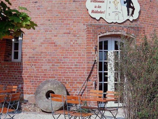 Peissen, Almanya: Recreation