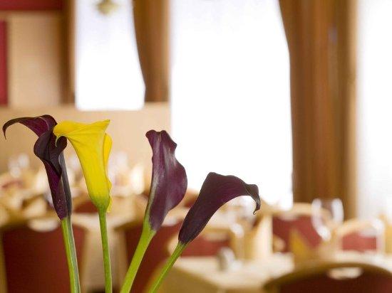 Peissen, Almanya: Restaurant