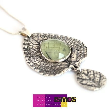 78d8c59a042e ISMOS Joyeria Mexicana Contemporanea Mexican Jewellery (Mexico City ...