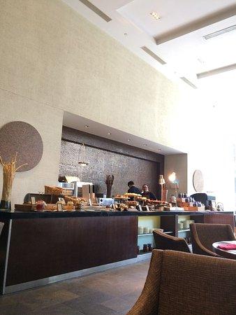 Hilton Bandung: IMG-20180108-WA0044_large.jpg