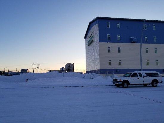 Nullagvik Hotel 20180106 125621 Large Jpg