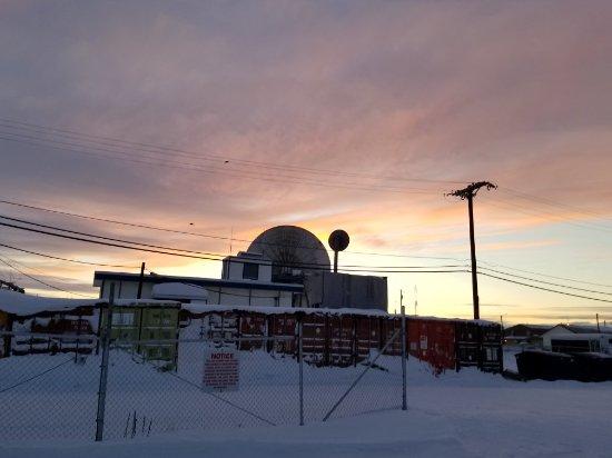 Nullagvik Hotel 20180107 120642 Large Jpg