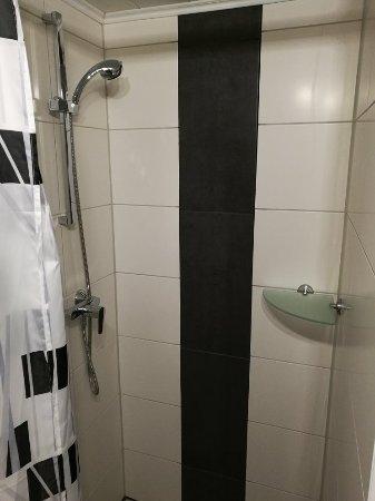 Wittmund, Germany: Hotel Garni Kröger