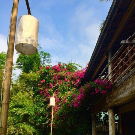 My Dream Boutique Resort: photo0.jpg