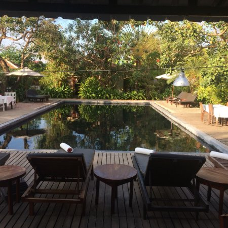 Phka Villa: photo0.jpg