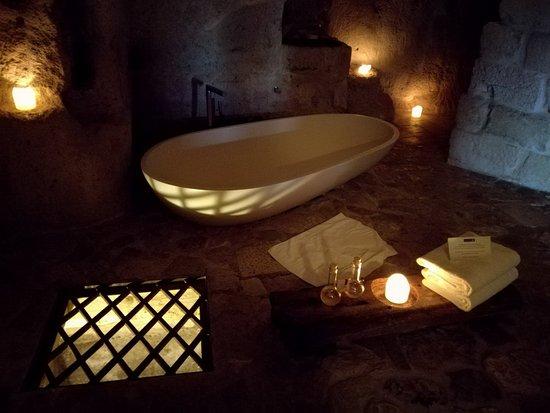Sextantio Le Grotte della Civita: IMG_20180107_103456_large.jpg