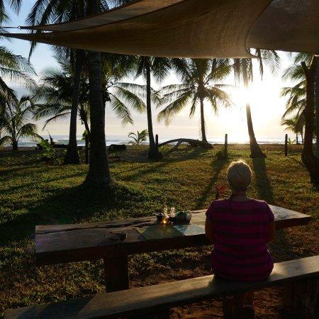 Playa San Miguel, Costa Rica: photo1.jpg