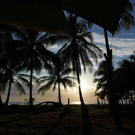 Playa San Miguel, Costa Rica: photo2.jpg