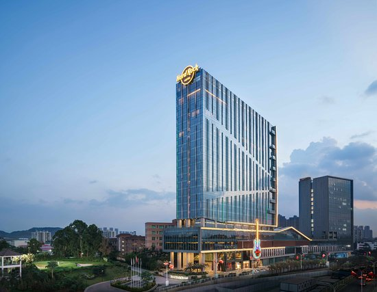 hard rock hotel shenzhen 80 2 4 0 updated 2019 prices rh tripadvisor com