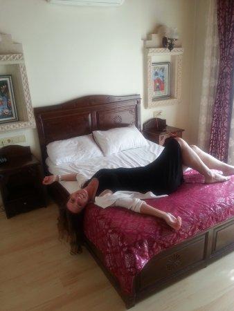 Saruhan Hotel 사진