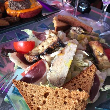 Santa coffee saint rapha l restaurant avis num ro de - Restaurants port santa lucia saint raphael ...
