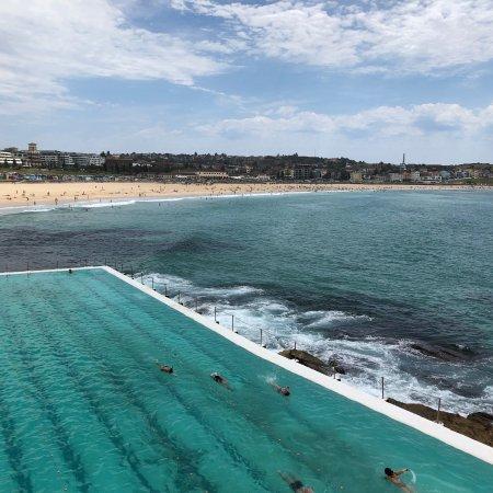 Bondi, Australia: photo0.jpg