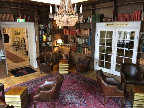 mayfair hotel tunneln bewertungen fotos preisvergleich malm schweden tripadvisor. Black Bedroom Furniture Sets. Home Design Ideas