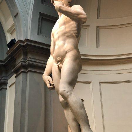 Walks Inside Florence: photo0.jpg