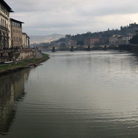 Walks Inside Florence: photo2.jpg