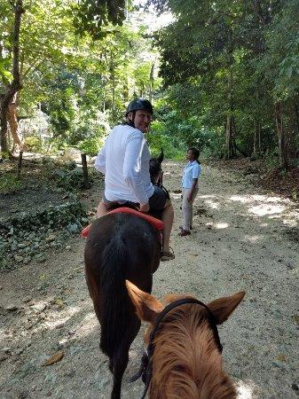 Yaaman Adventure Park : 20180101_110619_large.jpg