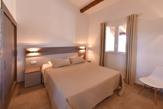 residence santa monica bonifacio 61 fotos compara o de pre os e avalia es. Black Bedroom Furniture Sets. Home Design Ideas