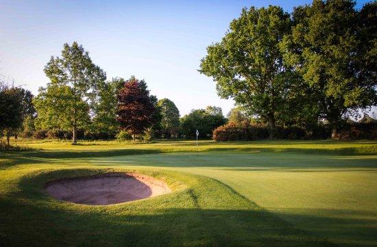 Henley Golf Club 사진