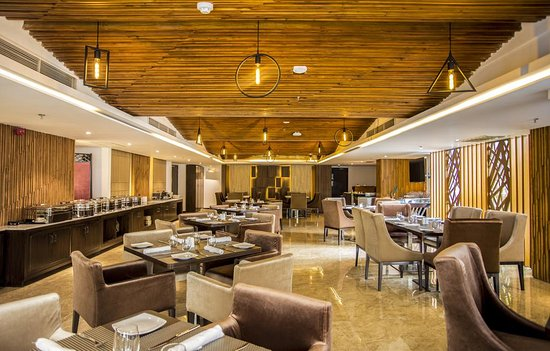 resturants of dhaka city Restaurants in dhaka : we have described dhaka restaurants here, details on restaurant in gulshan, dhanmondi, banani, baridhara, uttra are given in this category.